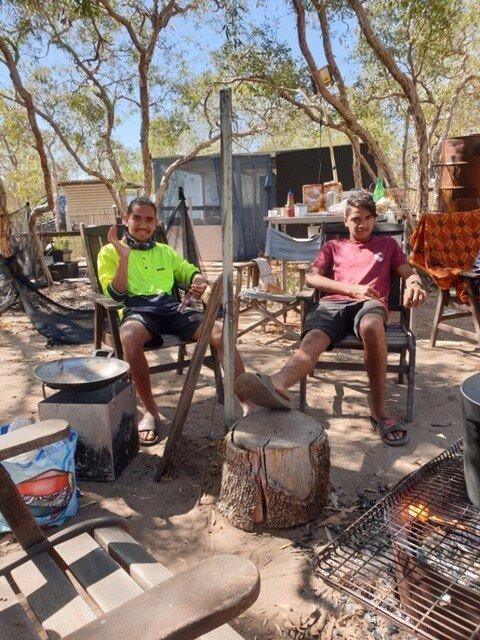 fire-camp.jpg