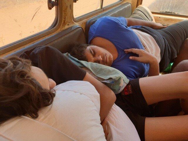 sleep-camp.jpg