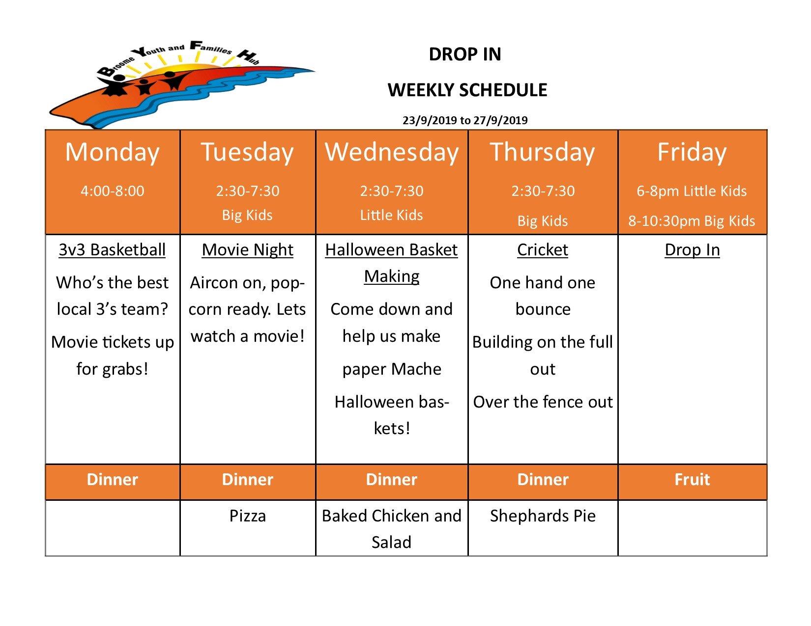 Drop In Weekly Schedule 230919 (002).jpg
