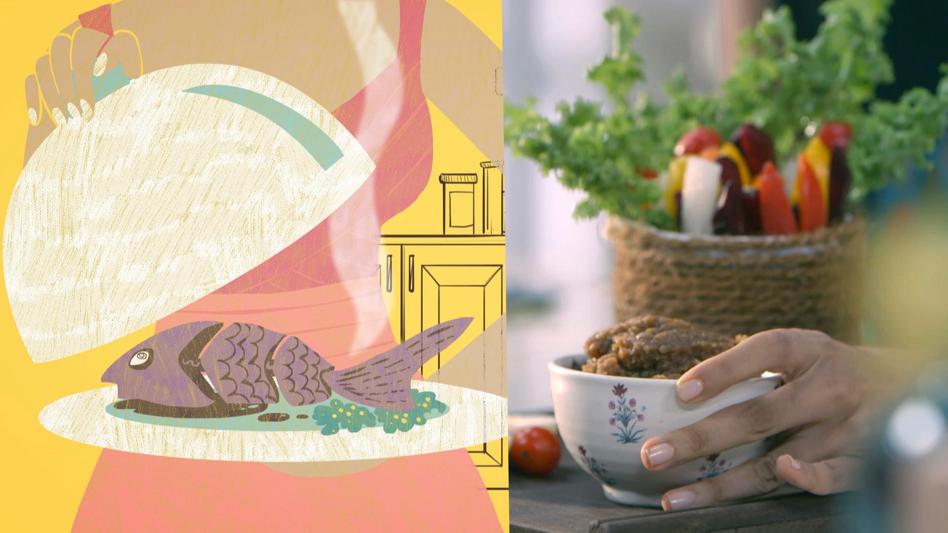 Ravinder's Kitchen_ 1_00440.jpg