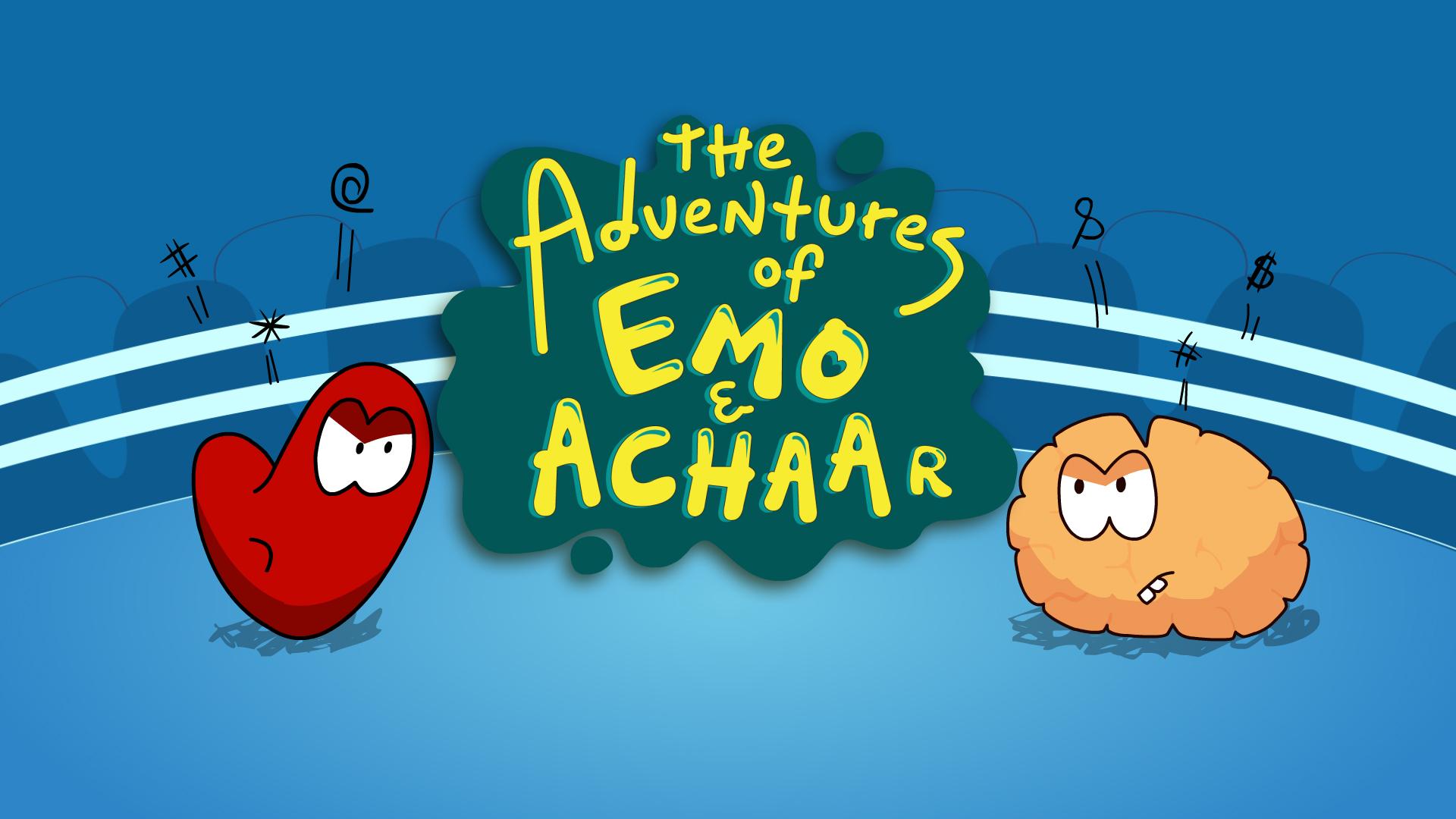 emo achaar thumbnail_00111.jpg