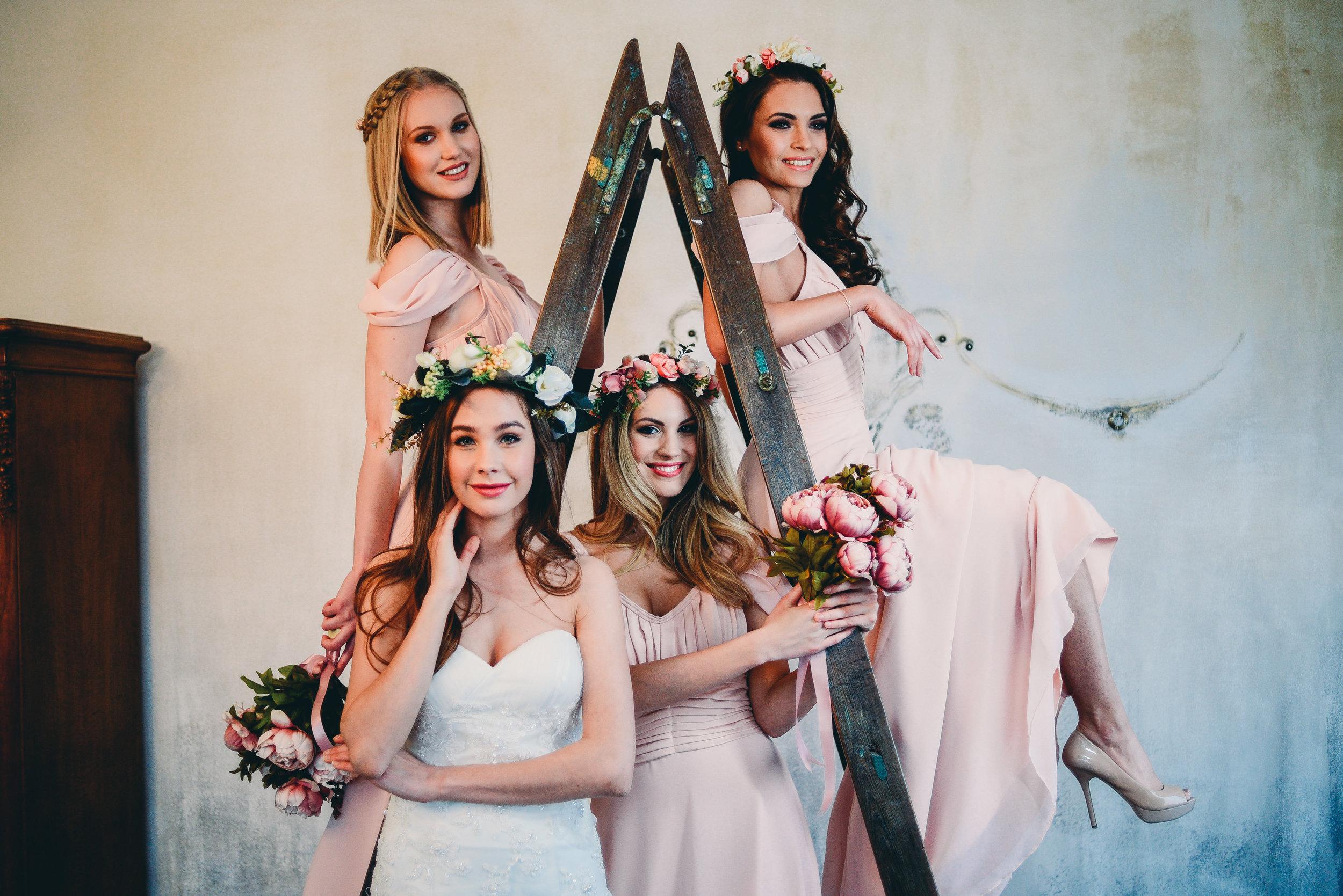 bridesbabes-59.jpg
