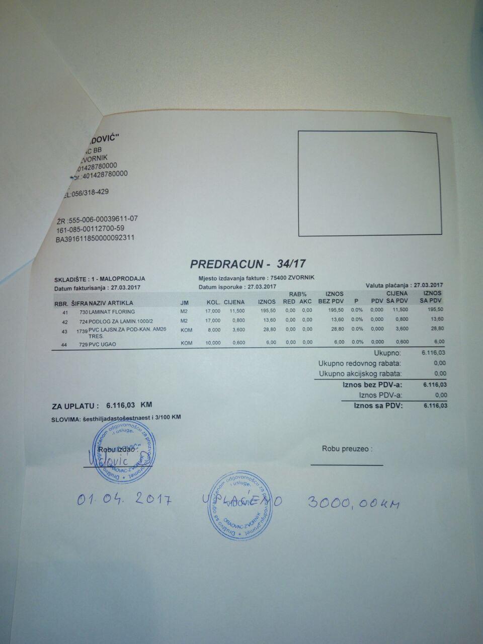 IMG_3485 (2).JPG