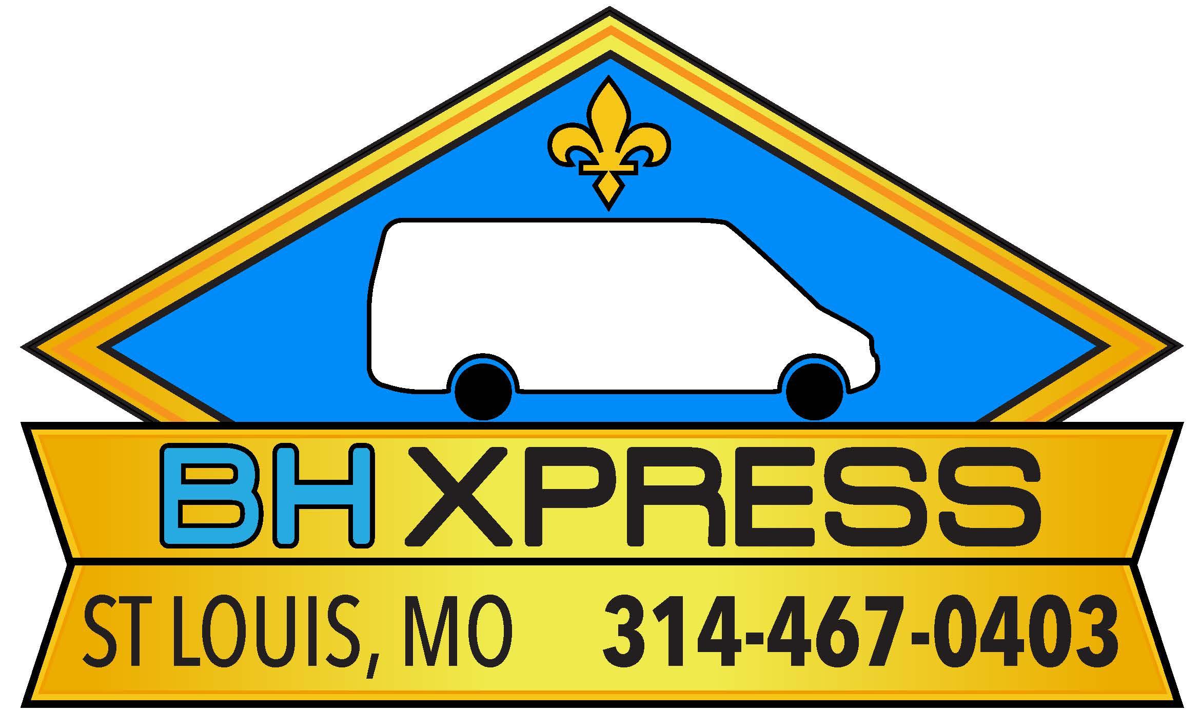 Newest-Logo.jpg