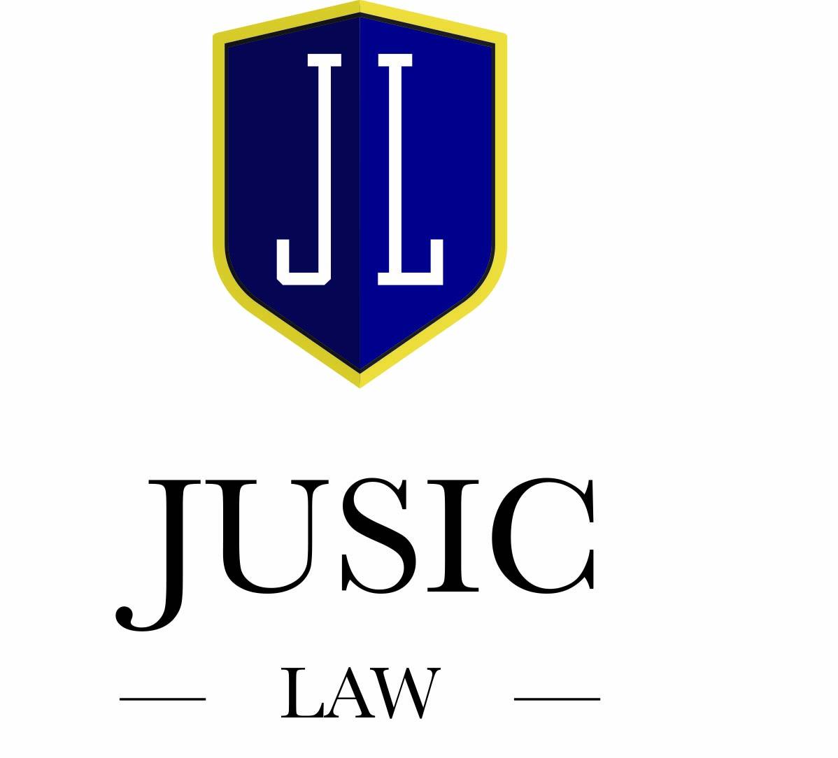 Jusic Law logo.jpg
