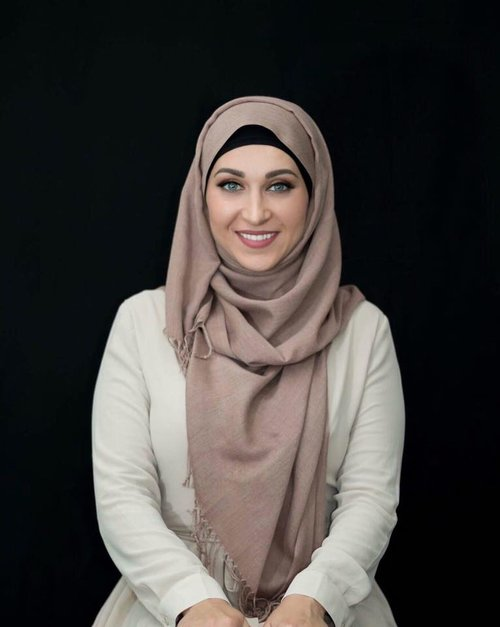 Nermana Huskic  Founder & Executive Director