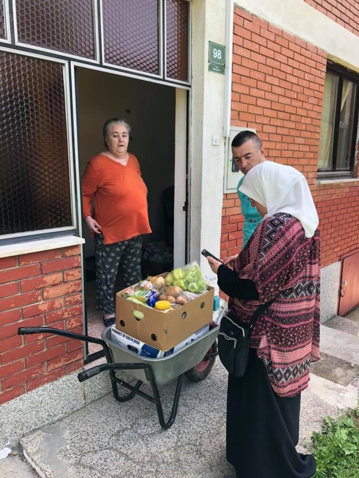 "Ramadan/Eid ""Gifts""   SEE MORE"