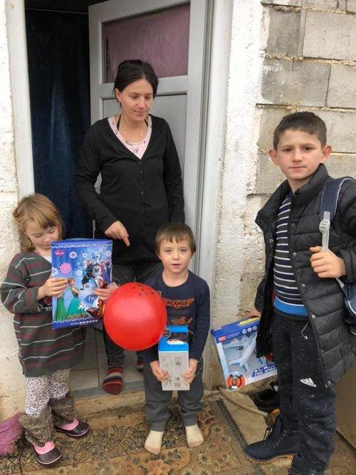 Family Durakovic Pasin Brod-Buzim    See More