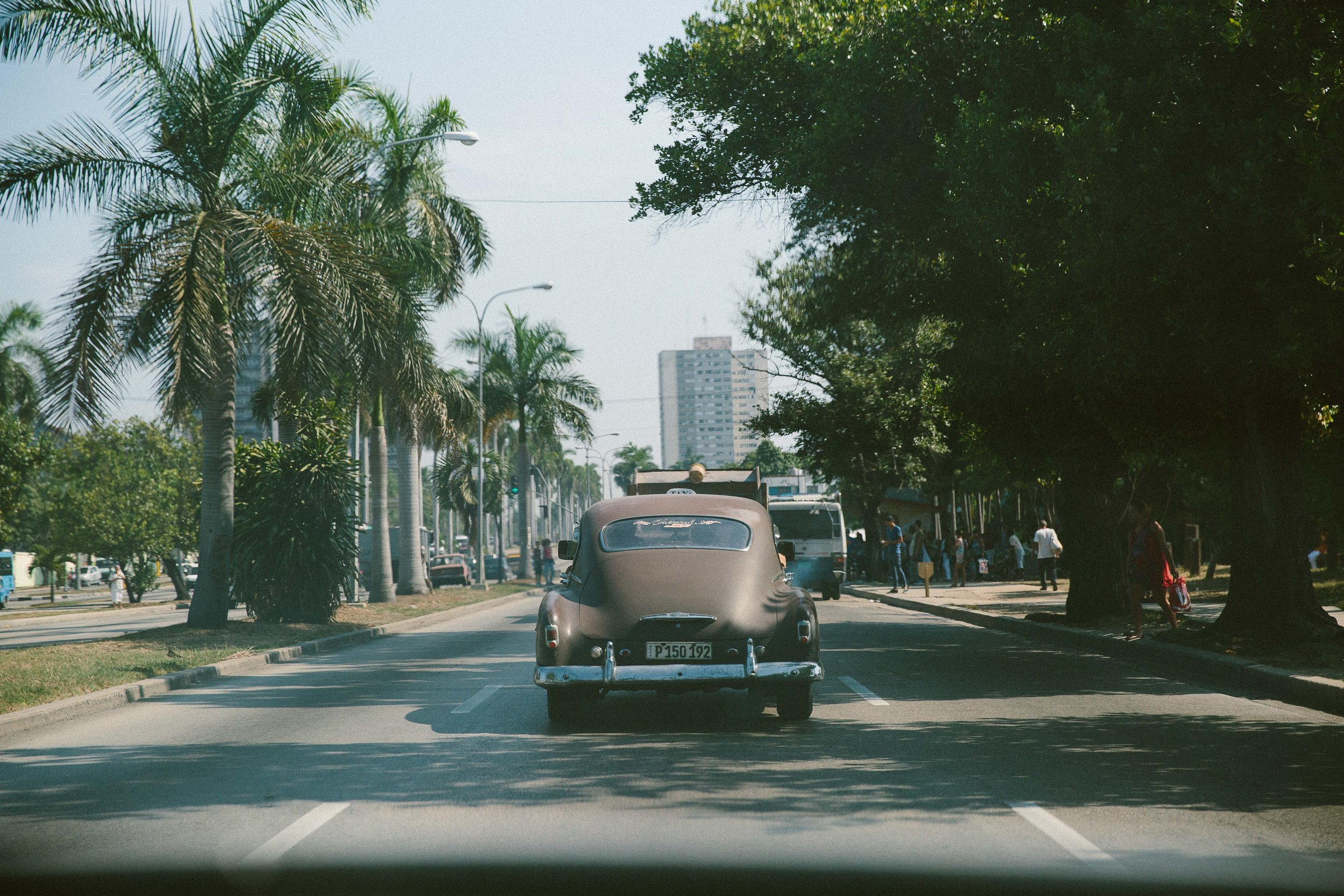 DeathtoStock_CubanUnderground-8.jpg