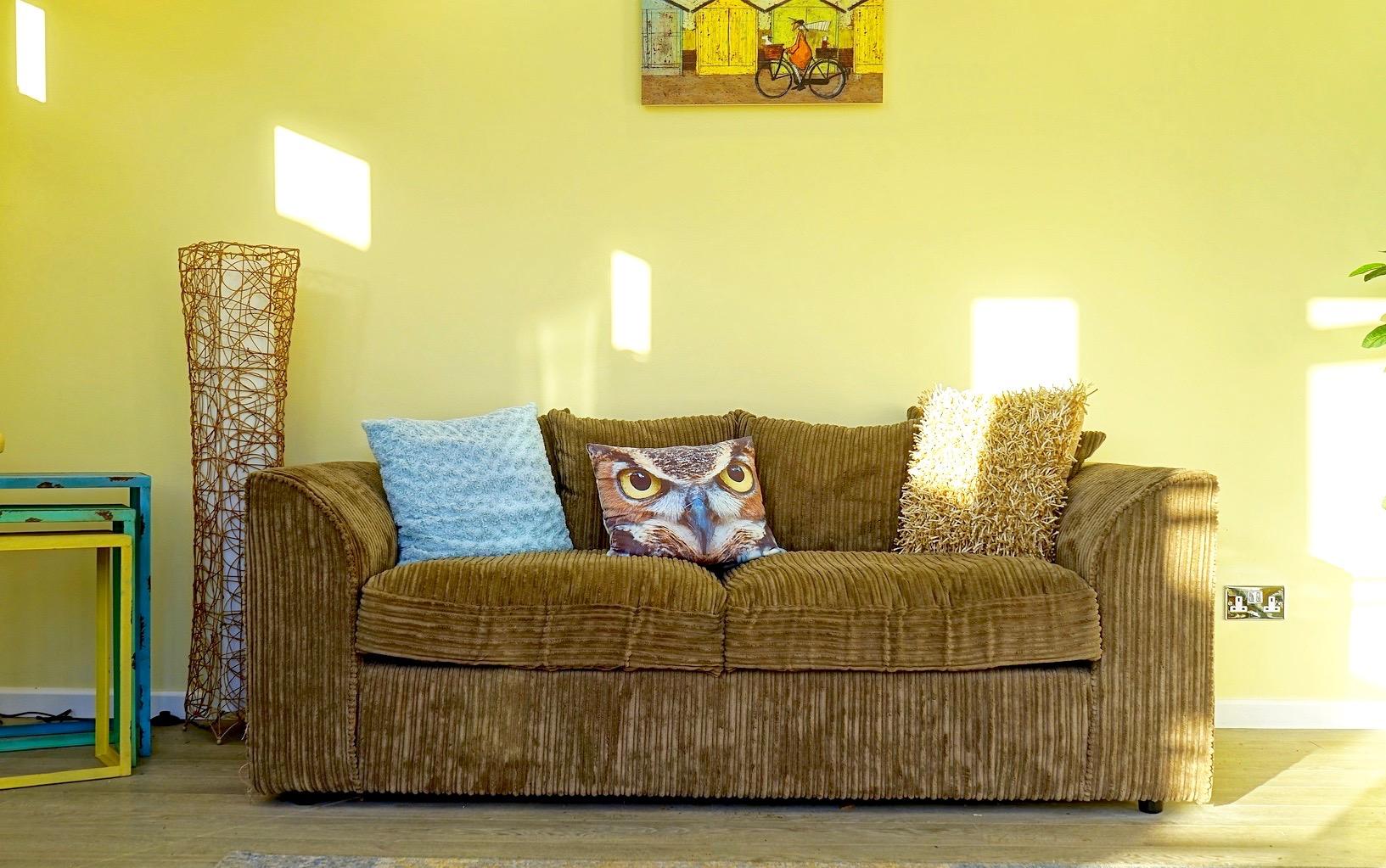 Supplies Sofa.jpg