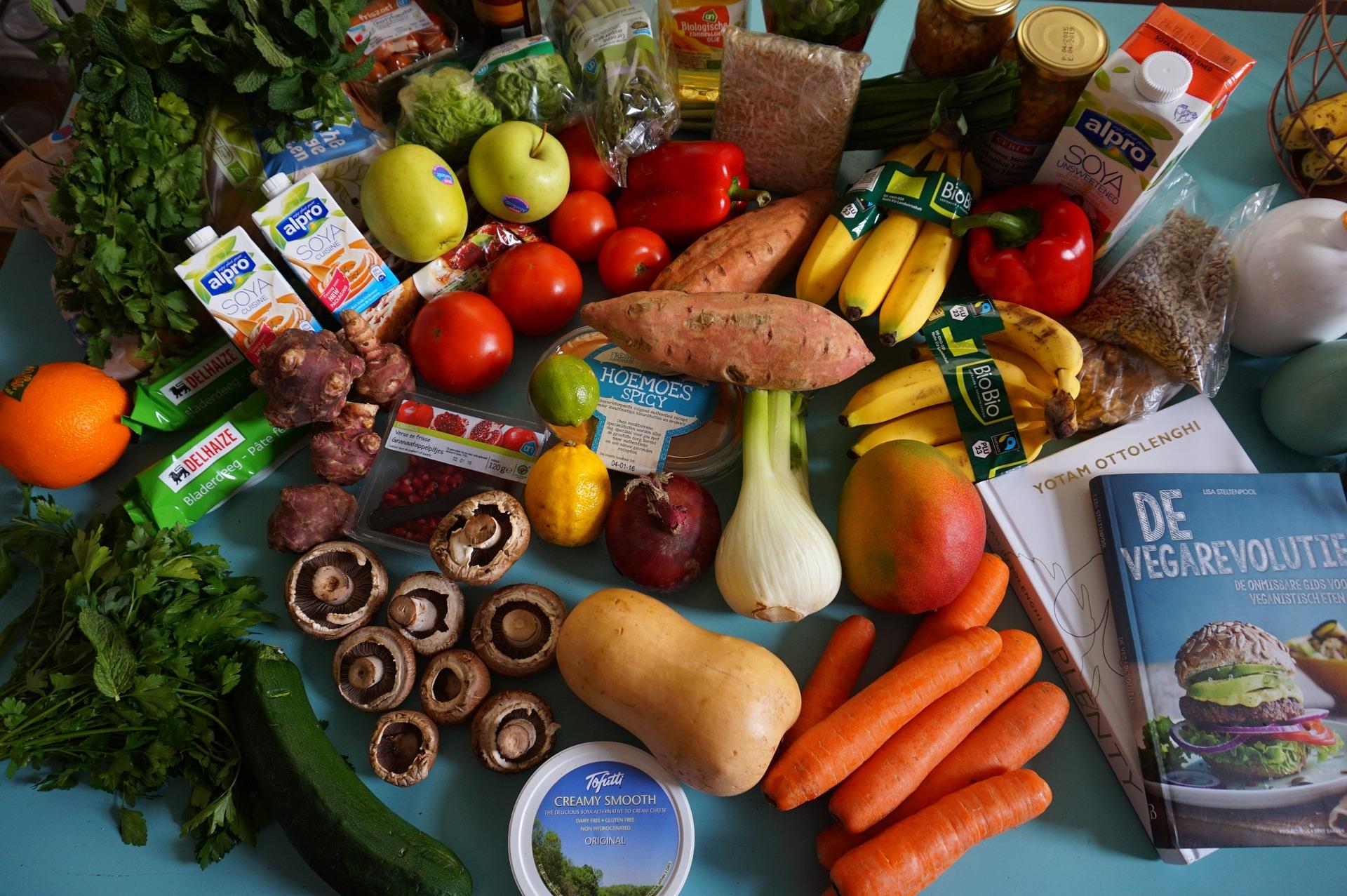 Food and Groceries.jpg