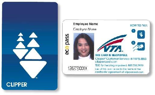 VTA Bus Pass.jpg