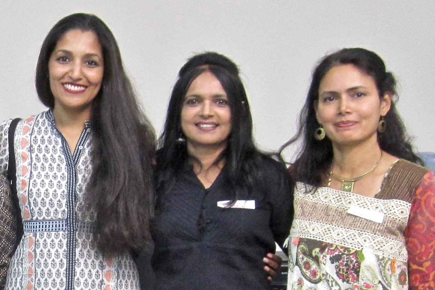 Housing Blog Pic1_Reena_ Dharini and Meena.jpg