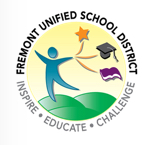 Fremont Union School District Logo small.jpg