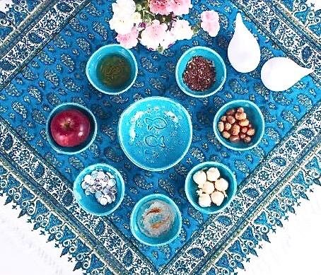 Nowruz Food Table.jpg