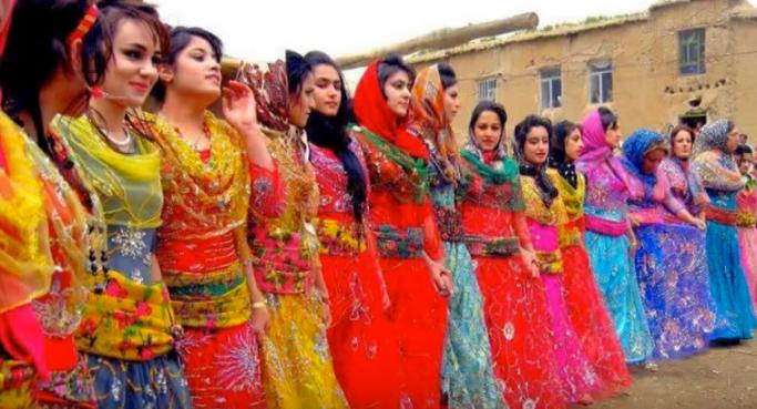 Nowruz Festival.jpg