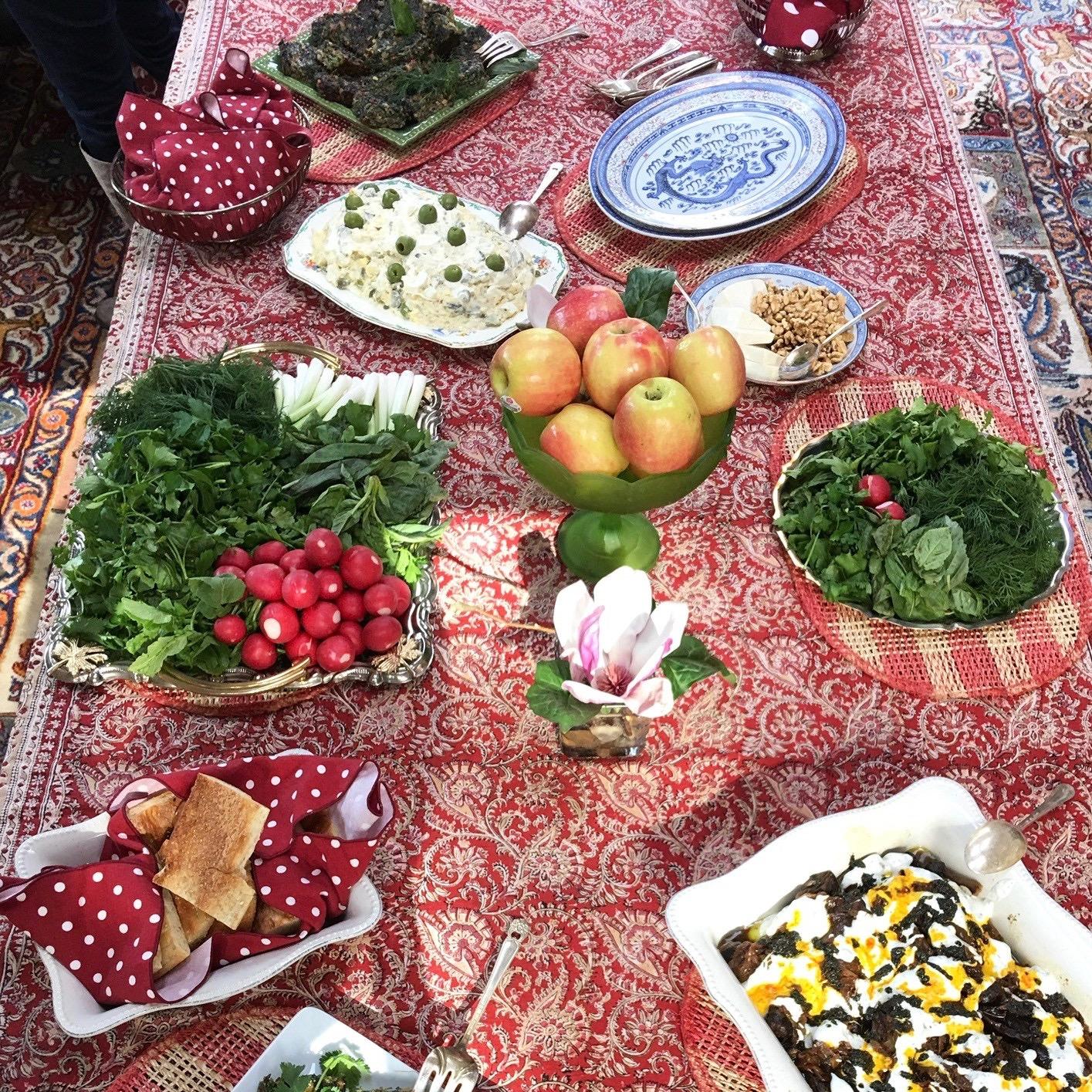 Persian Food Buffet.jpg