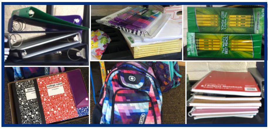 School Supplies Photo.jpg