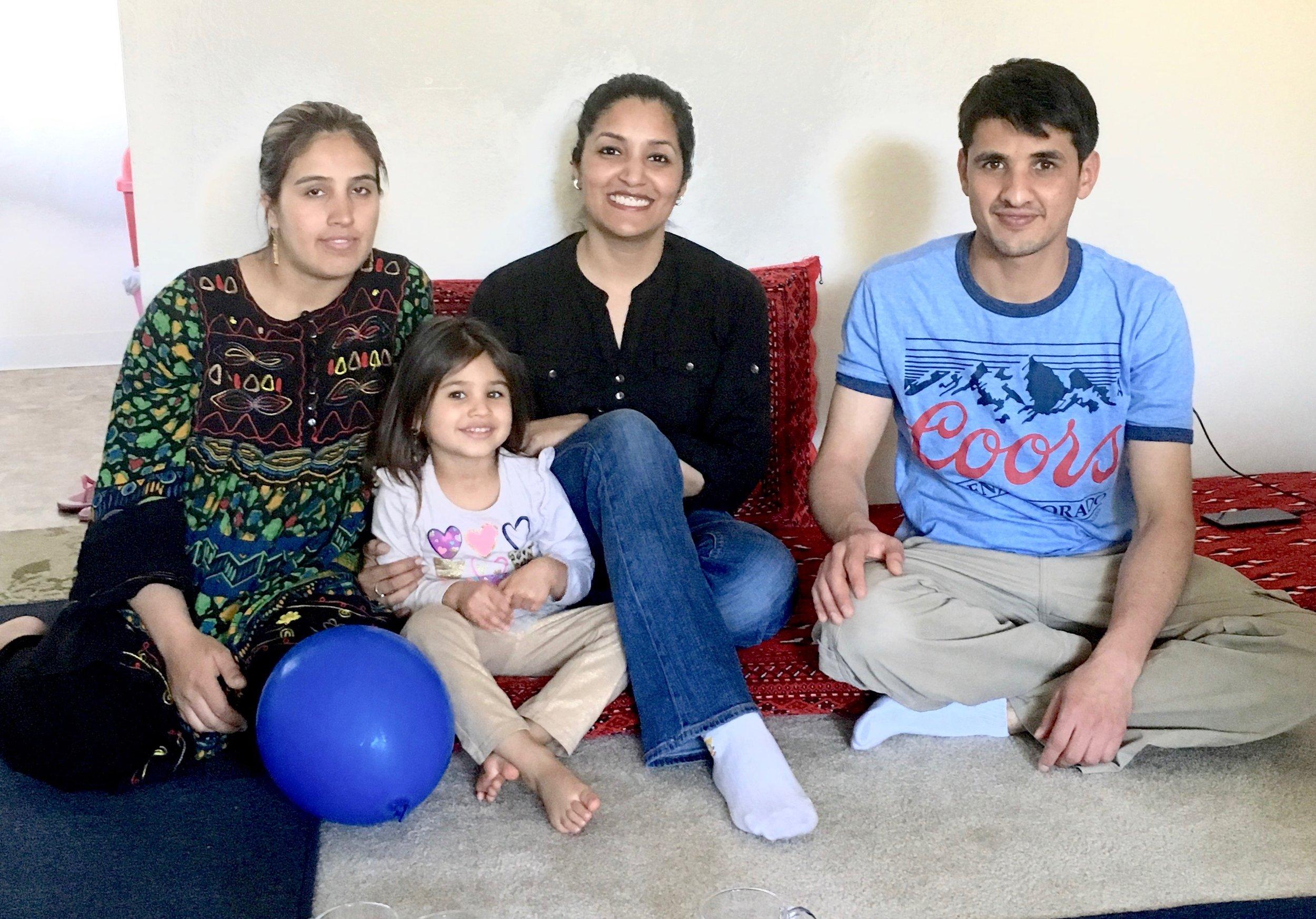 Sultani Family.jpg