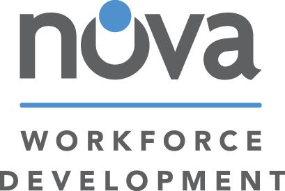Novaworks Logo.jpg