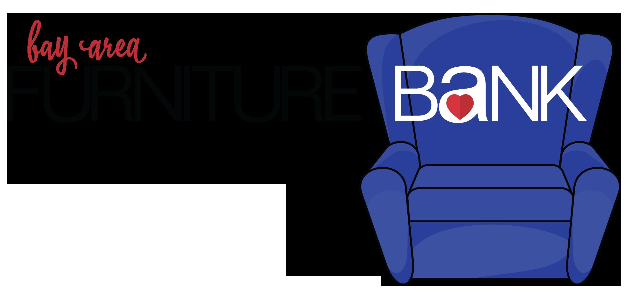 BAF-Full-Logo-Horz-2018.png