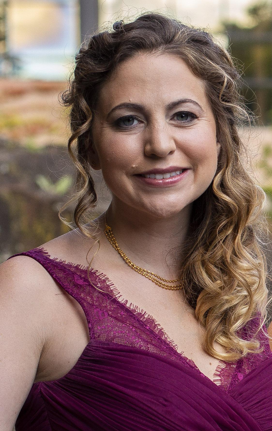 Megan McCormick.jpg