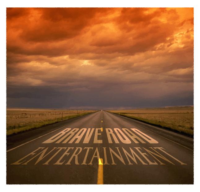 Brave Road Final Files-01.jpg