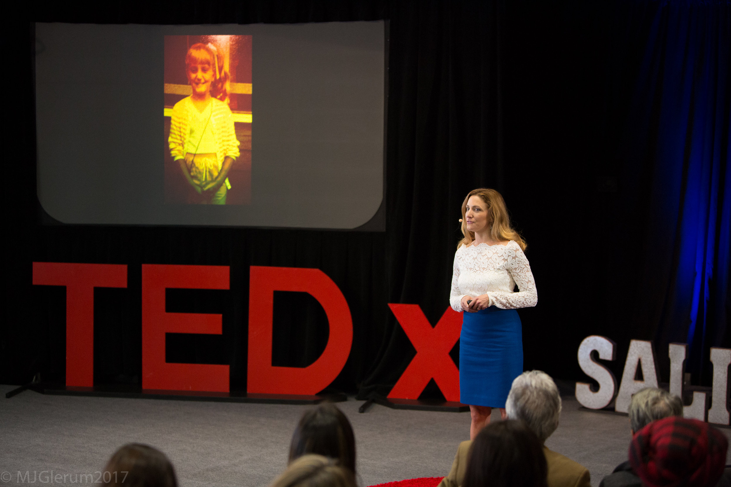 TedX Salinas-130.jpg