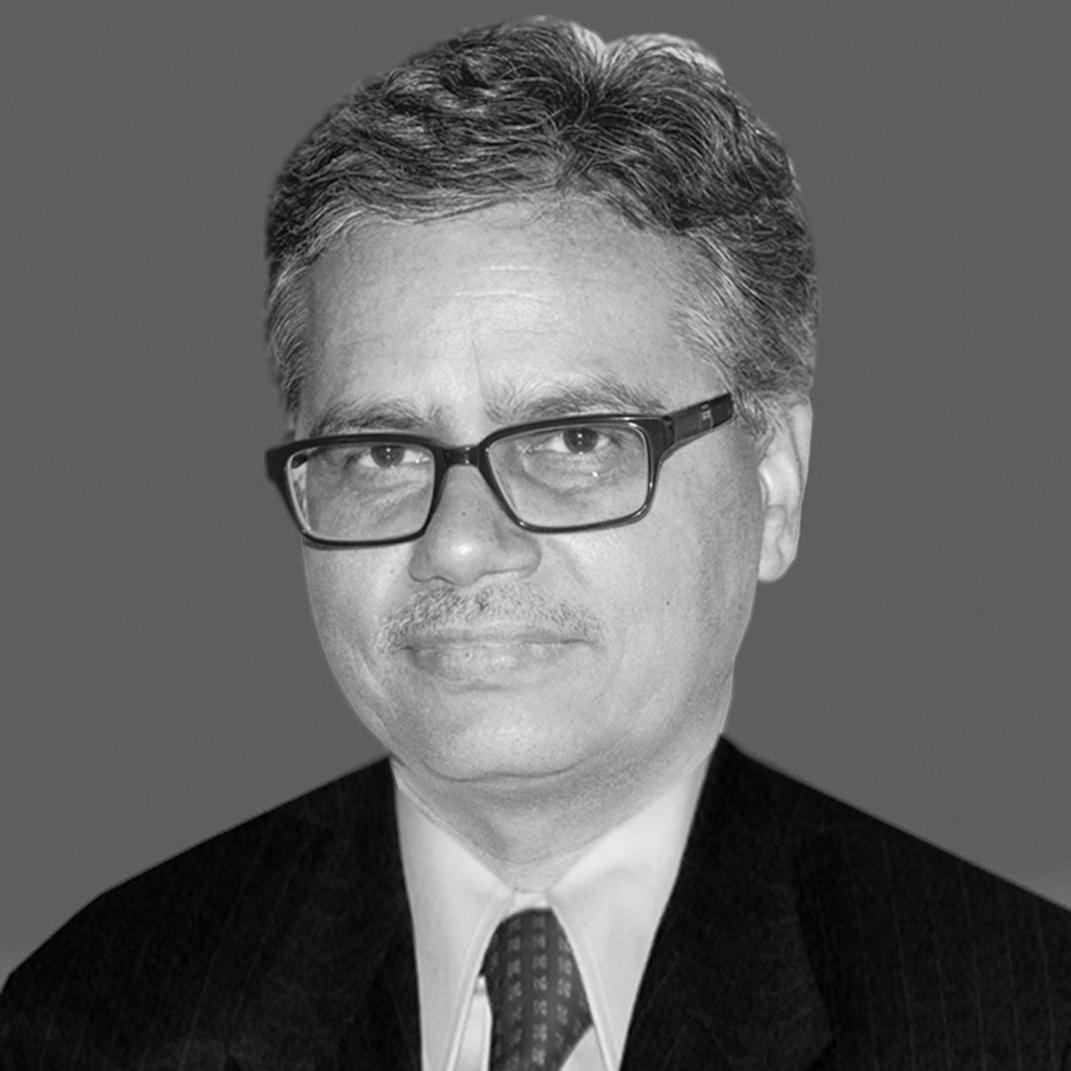 Dr. RAKESH KUMAR, Director, CSIR-NEERI