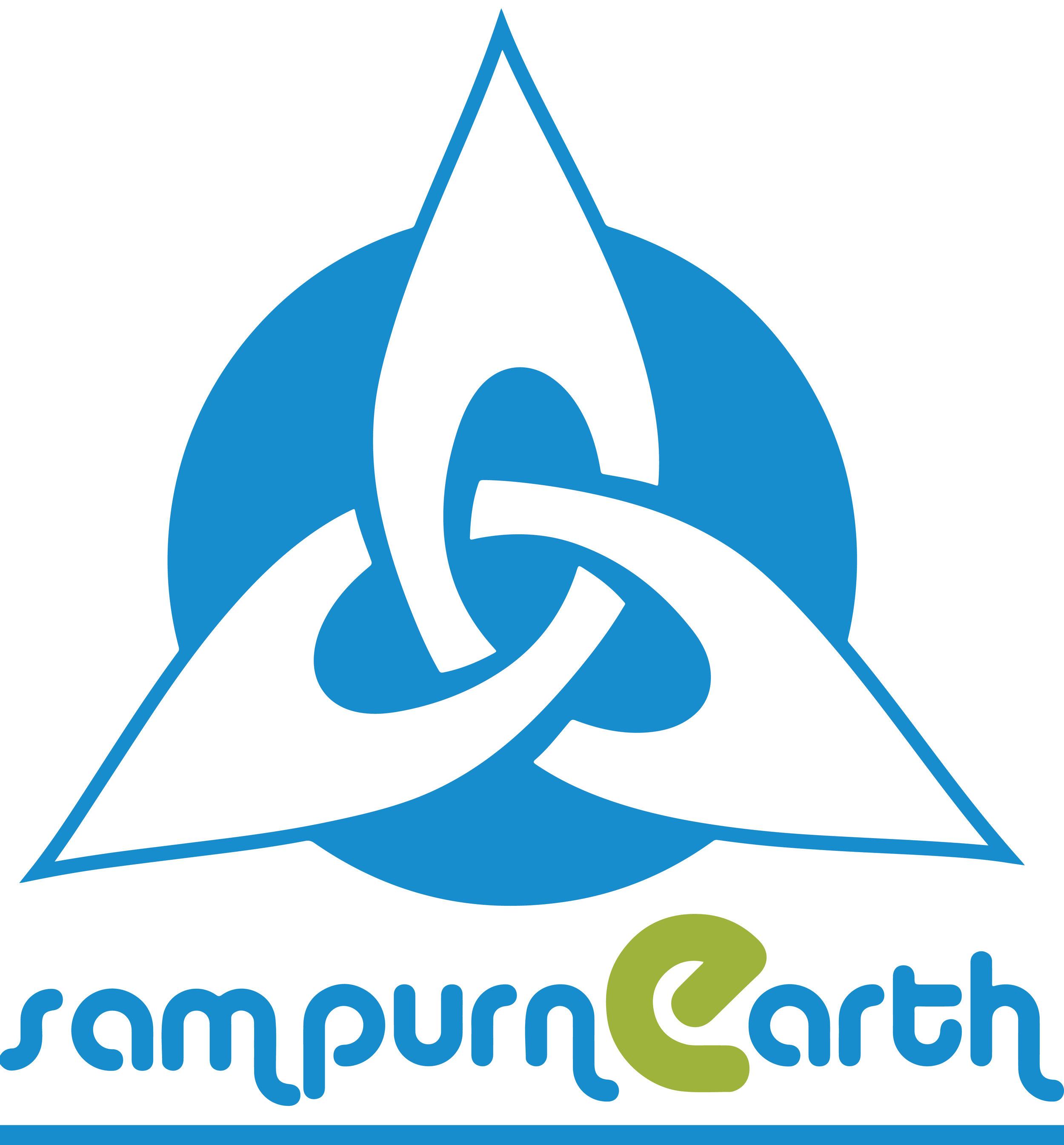 Sampurnearth logo Final-01.jpg