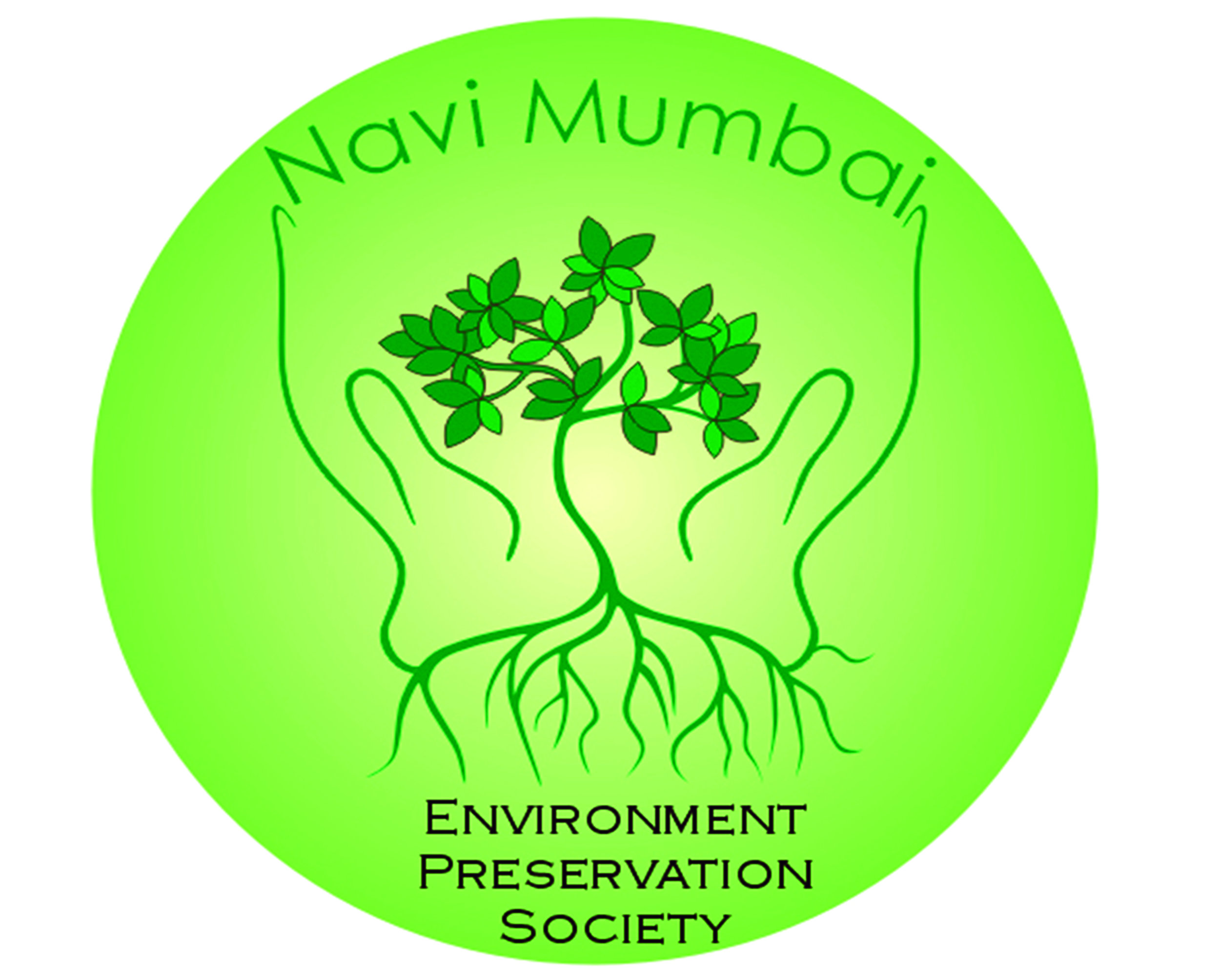 NMEPS Logo.jpg