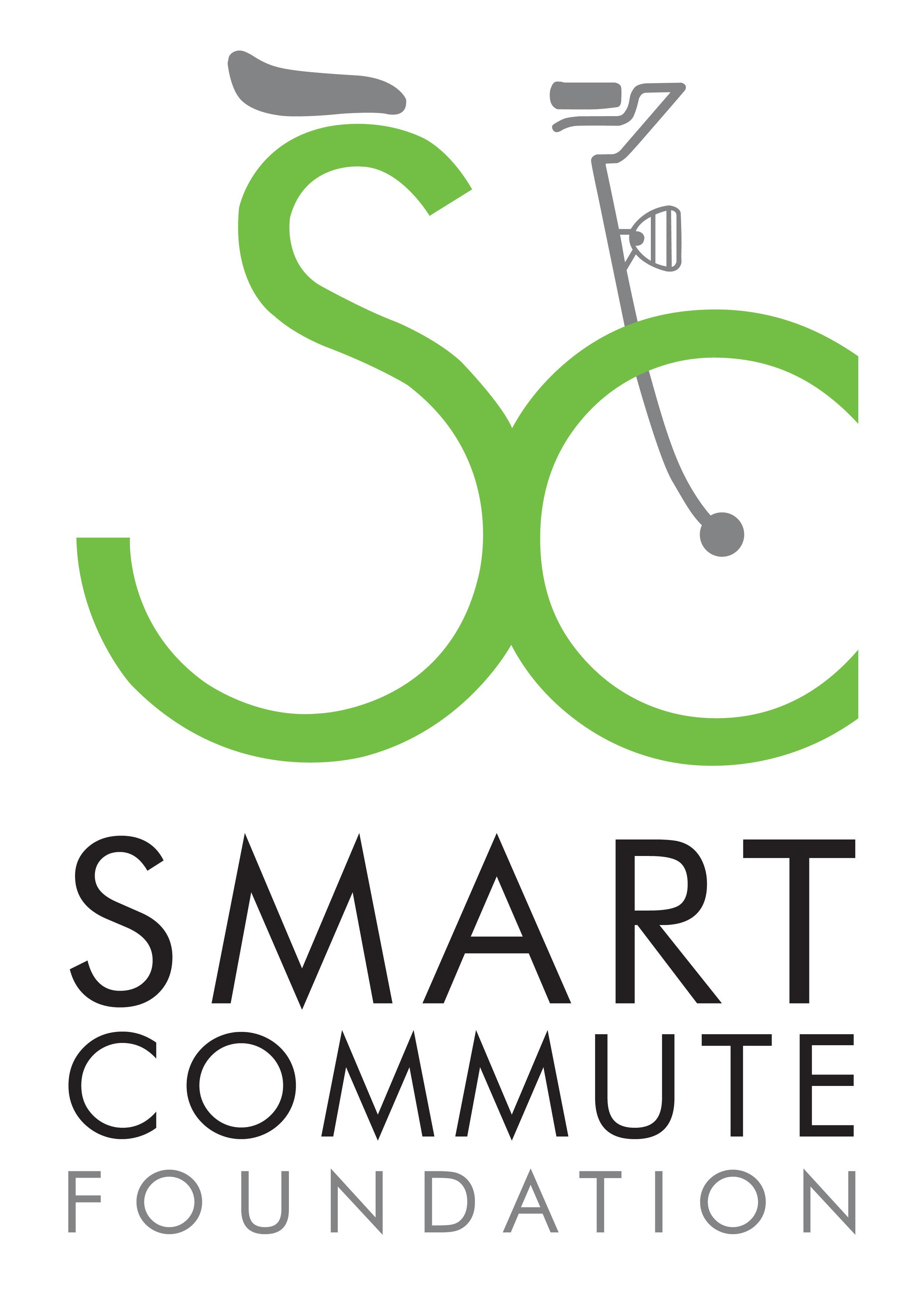 Smart Commute Final Logo-01.jpg