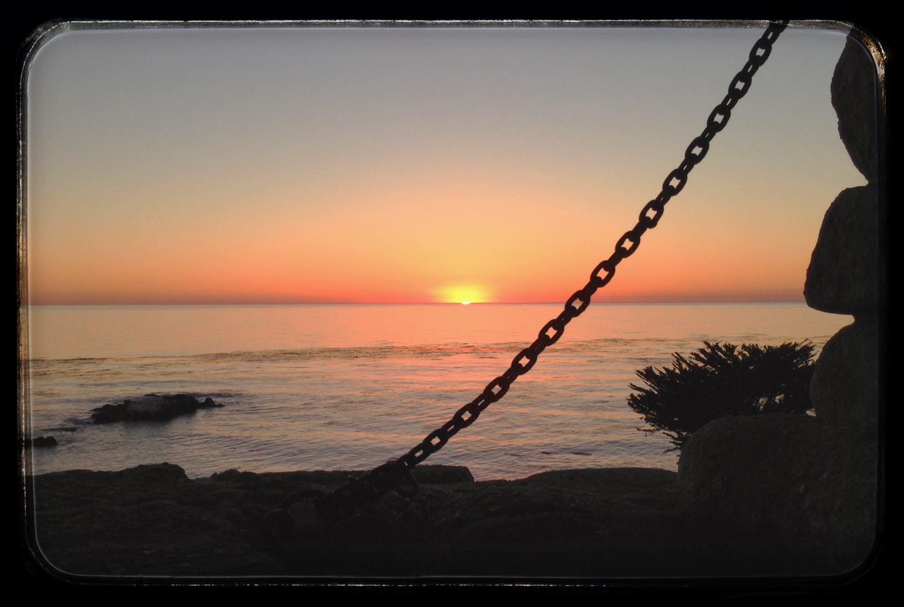 hawk tower chain sunset view.jpg
