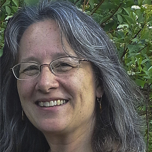 "Cynthia C. Snow - Honorable Mention, with an honorarium of $200, for her poem ""To Maria, the Naturalist/From Esther, the Arawak Servant"". Cynthia resides in Shelburne, Massachusetts."