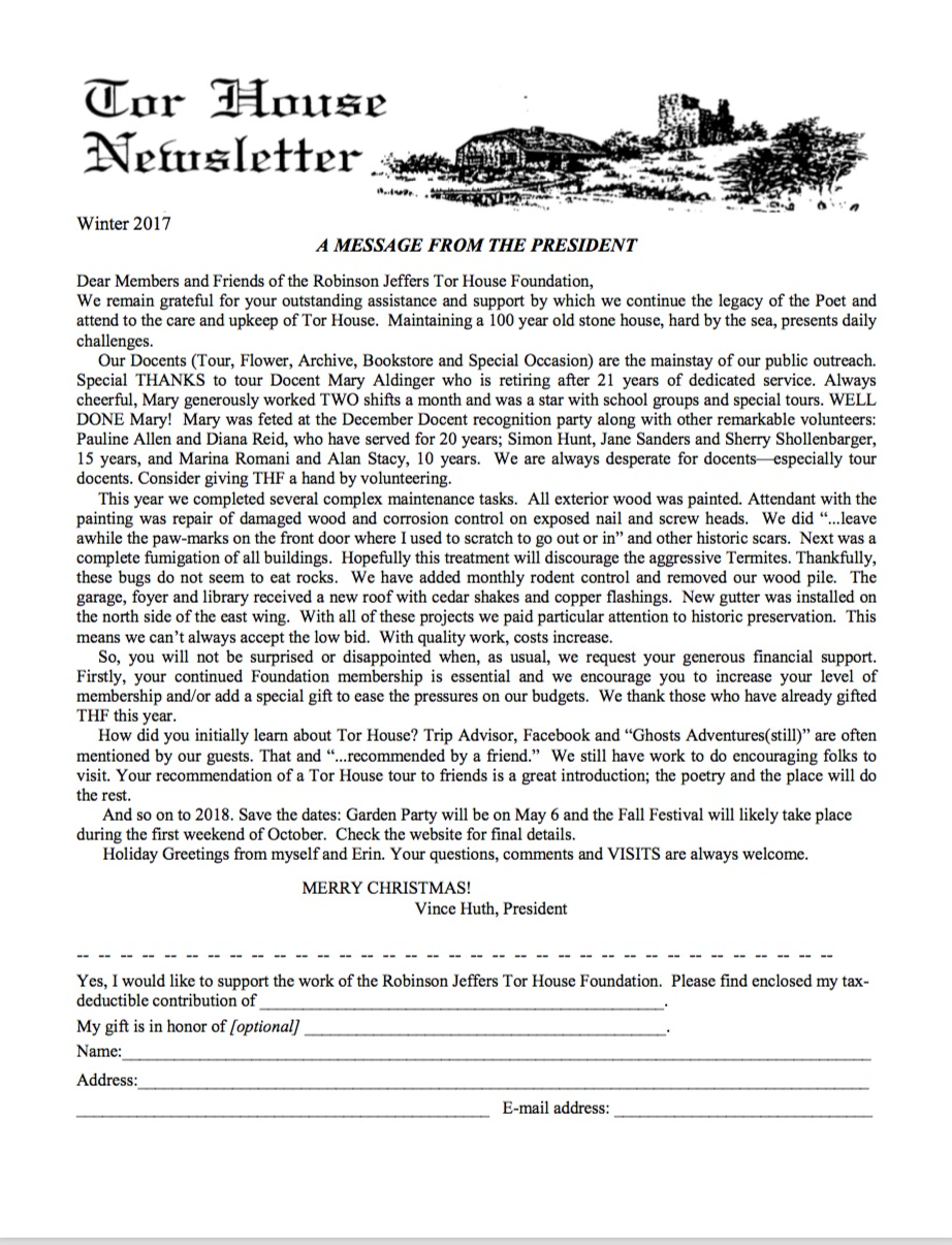 Tor_House_Newsletter_Winter_2017_pdf__page_1_of_8_.jpg