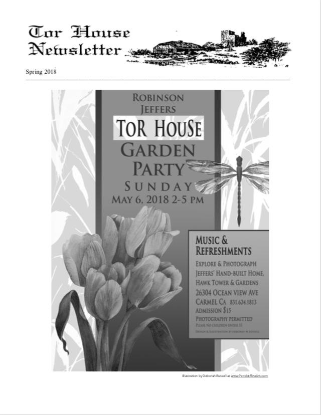 Tor_House_Newsletter_Spring_2018_cover.jpg