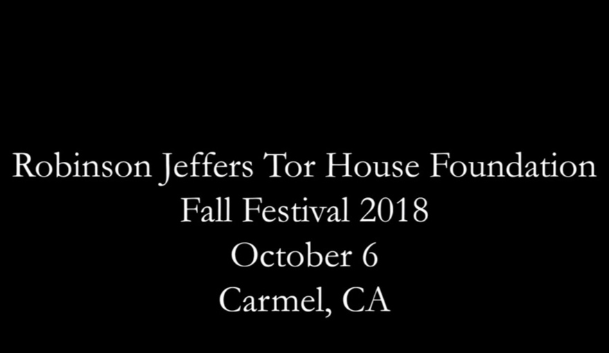 Introductions___Robinson_Jeffers_Fall_Festival_2018_-_YouTube.jpg