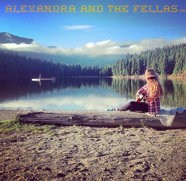 alexandra and the fellas general lake meme (1).jpg