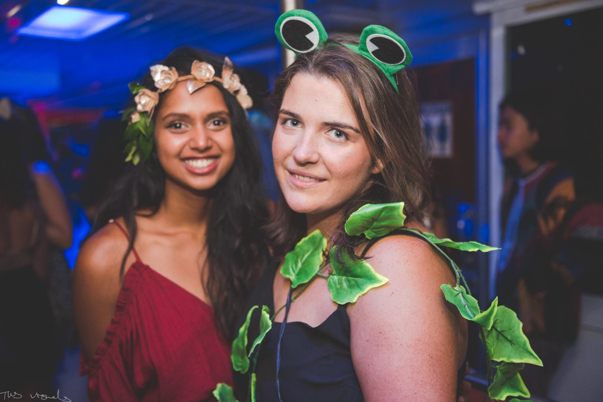 Jungle Party 4.jpg