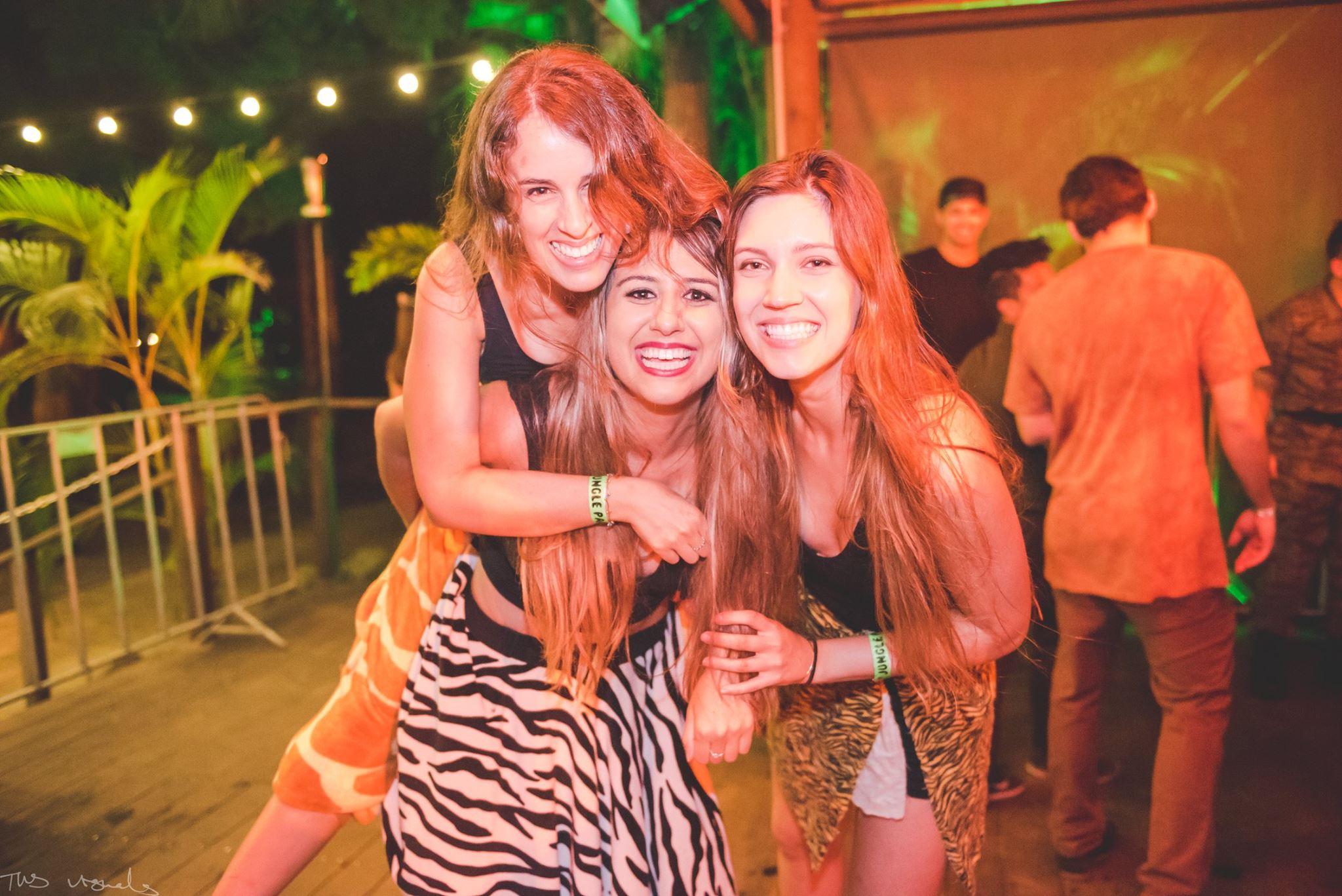 Jungle Party 5.jpg