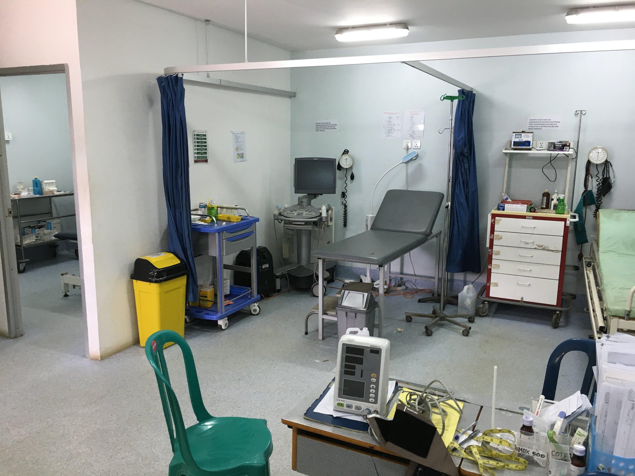 Bairo Pite Clinic 3.JPG