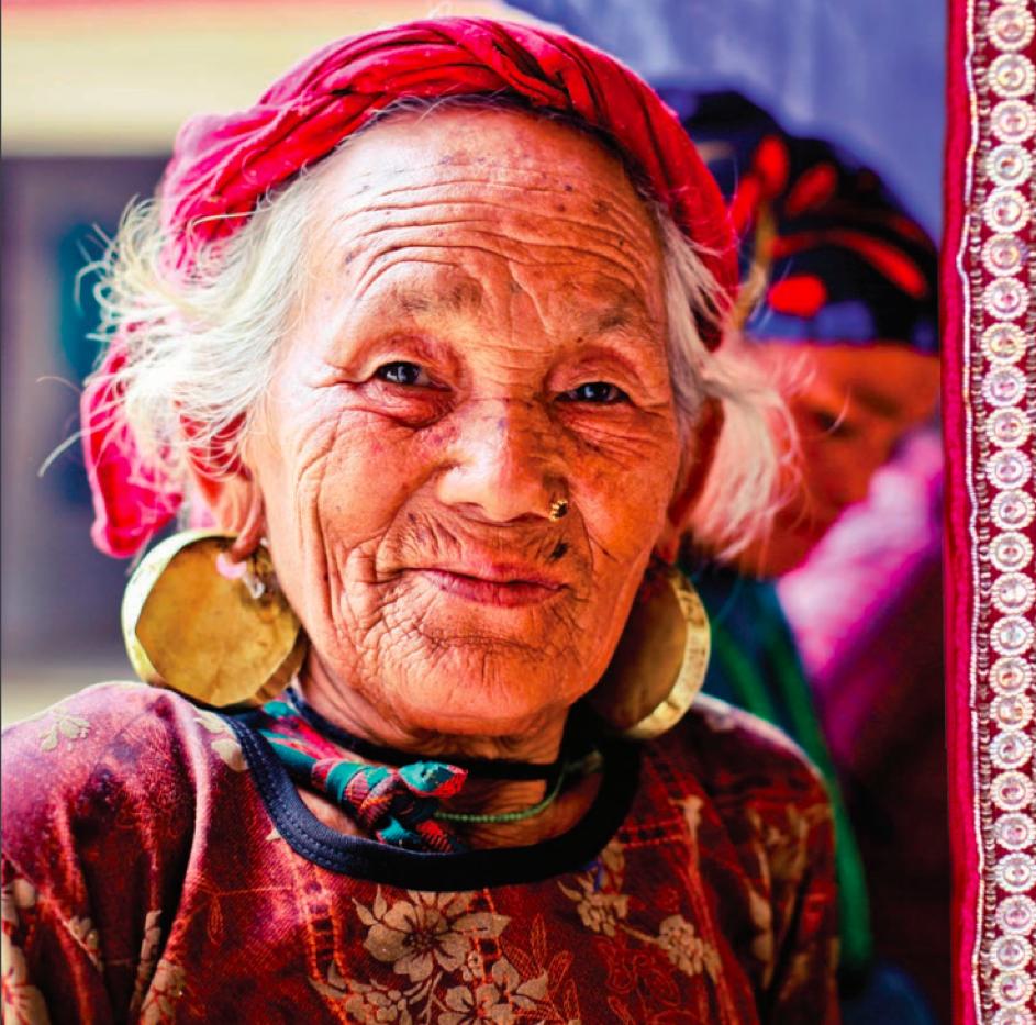 Nepal2.png
