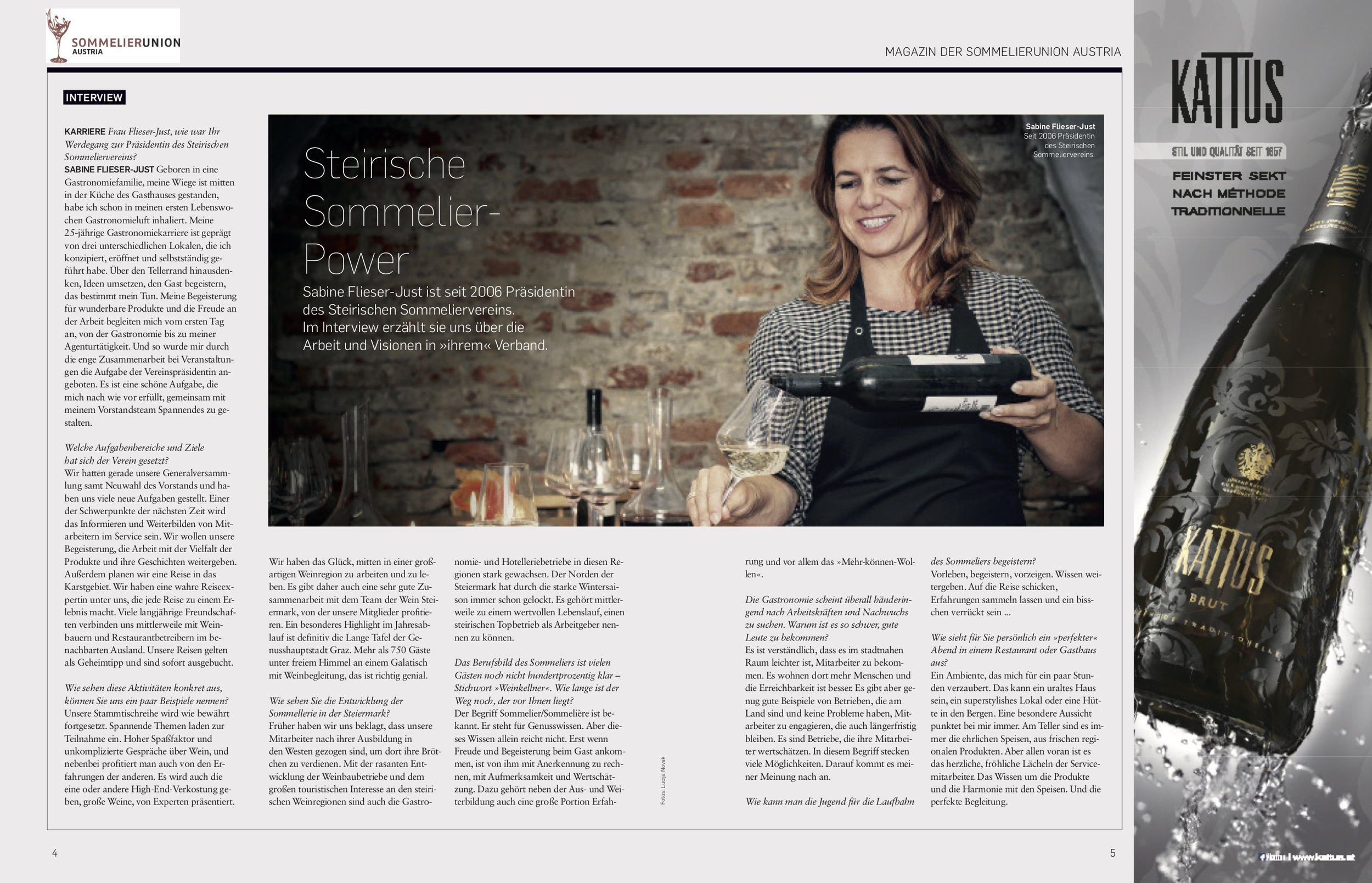 fjob_Sommeliermagazin_Interview_Flieser-Just.jpg