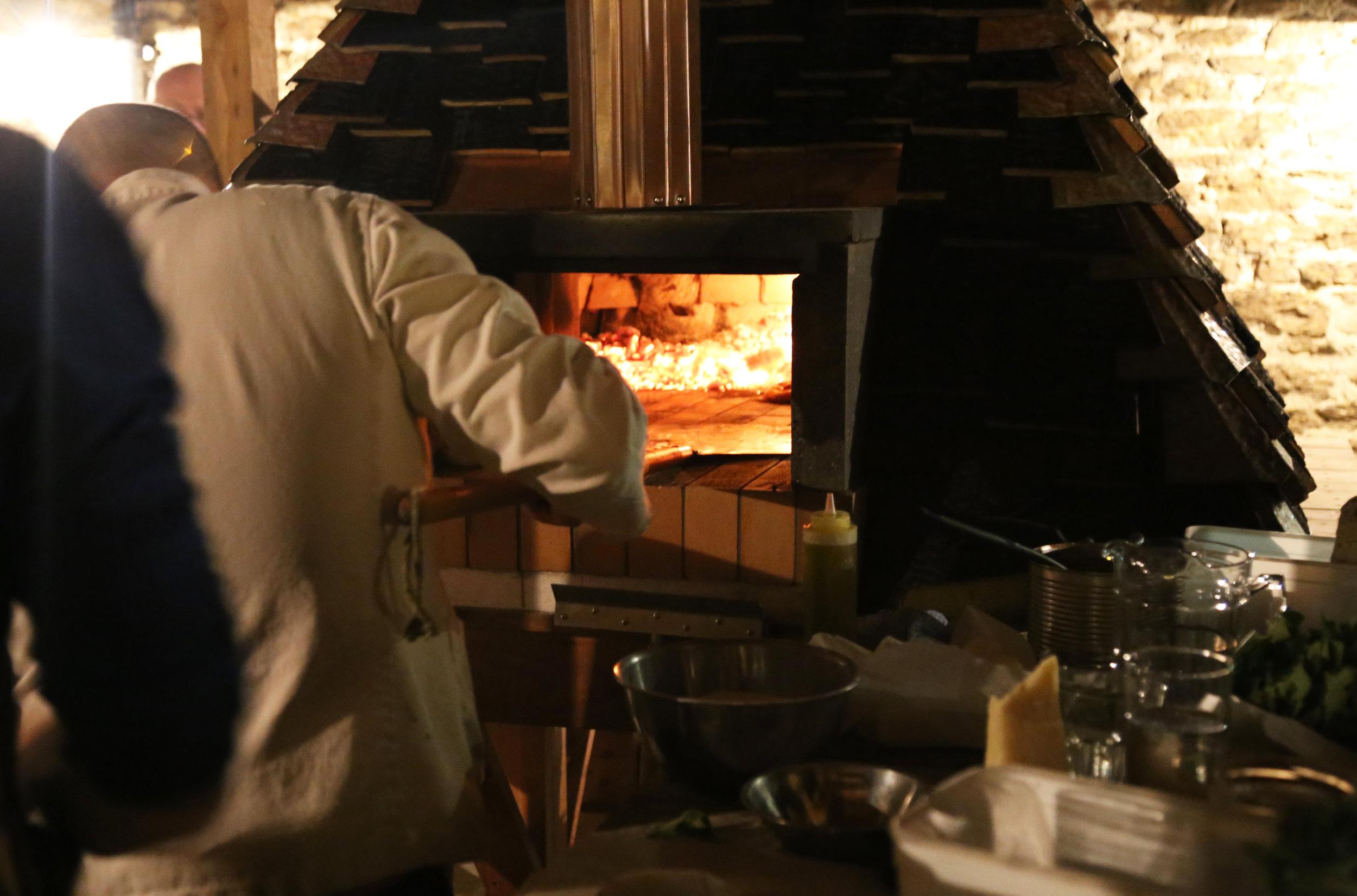 bread oven in action4.jpg