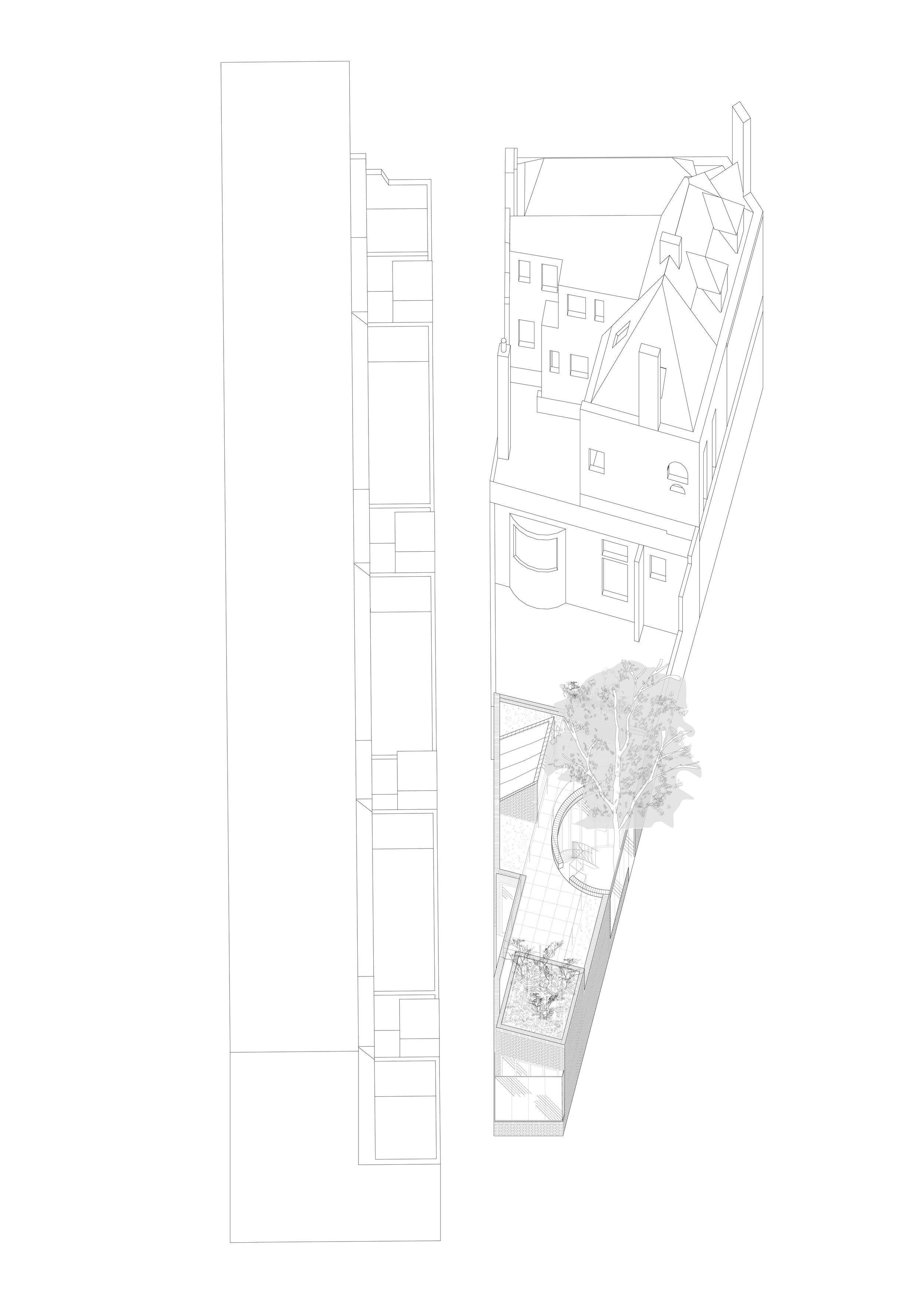 Lilford-Road-Planometric.jpg