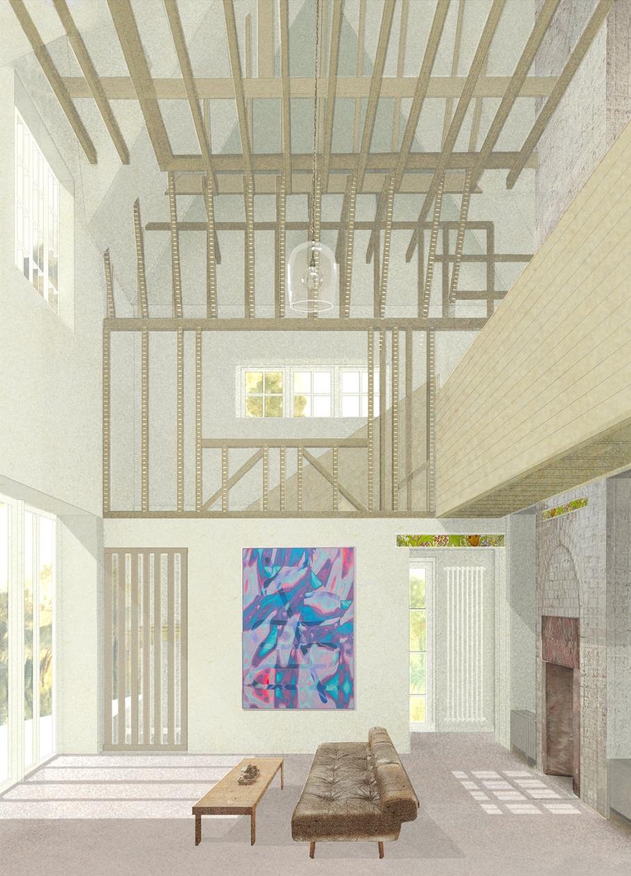 007_Living room.jpg