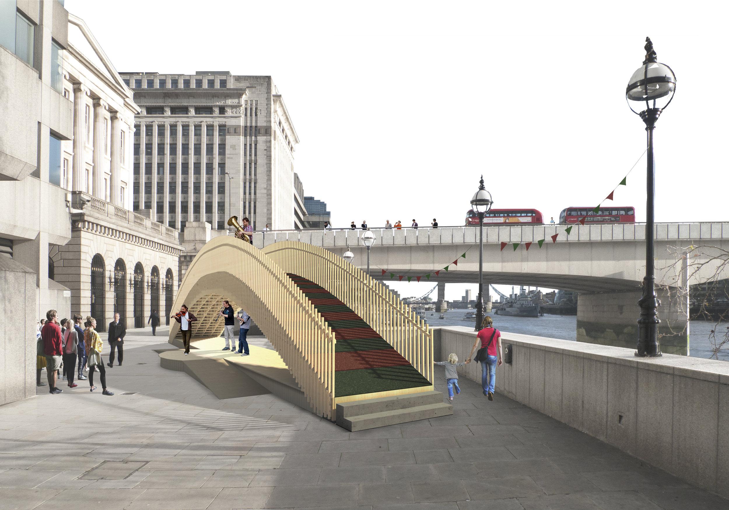 001 Bridge.jpg