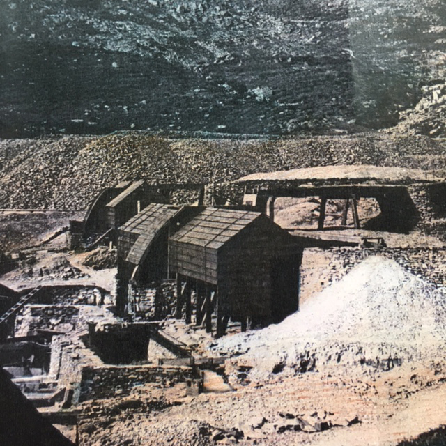 copper mines archive.jpg