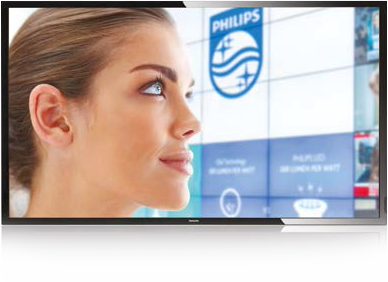 Philips Panel.png