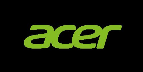 Acer-Logo-EPS-GREEN-CMYK-55-0-100-0.png